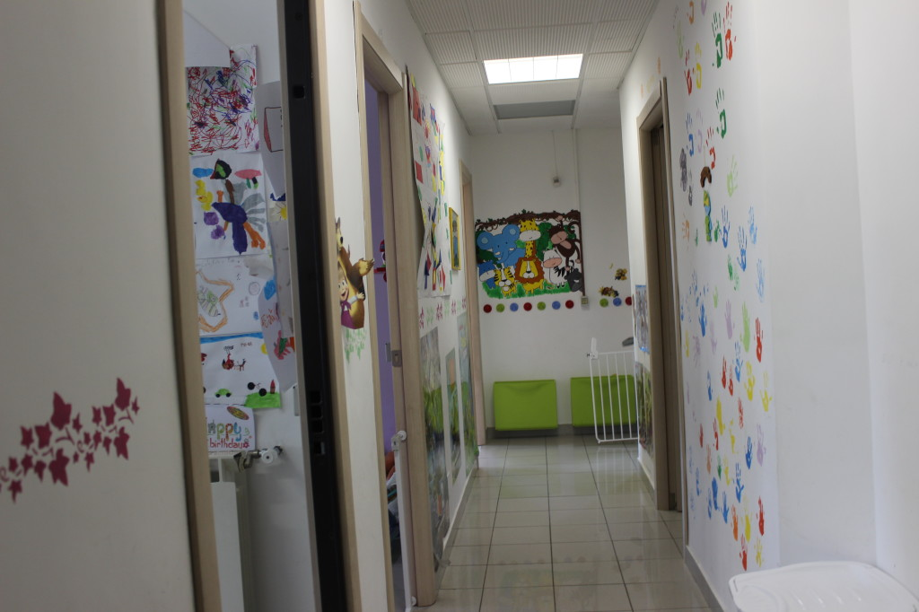 wall-art!